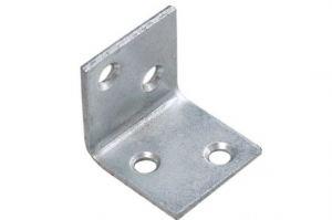 Уголок 392 - Оптовый поставщик комплектующих «Симбирский завод мебельной фурнитуры (СиС)»