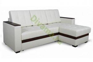 Угловой диван Адамс - Мебельная фабрика «Фиеста-мебель»