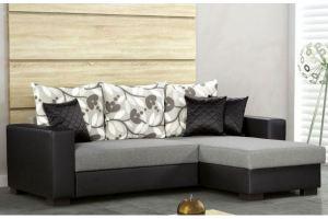 Угловой диван Алена - Мебельная фабрика «Фиеста-мебель»