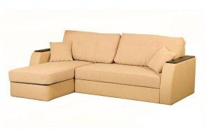 Угловой диван Гранд - Мебельная фабрика «Фиеста-мебель»