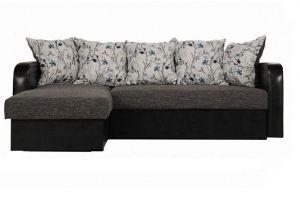 Угловой диван Инес - Мебельная фабрика «Фиеста-мебель»