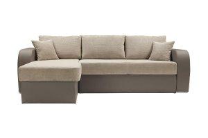 Угловой диван Кармен 4 - Мебельная фабрика «Фиеста-мебель»