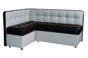 Кухонный уголок Модерн 2 - Мебельная фабрика «Bereket»