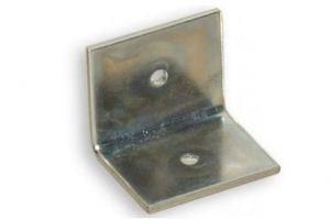 Уголок мебельный 110 - Оптовый поставщик комплектующих «МетТра»