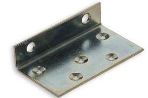 Уголок мебельный 136 - Оптовый поставщик комплектующих «МетТра»