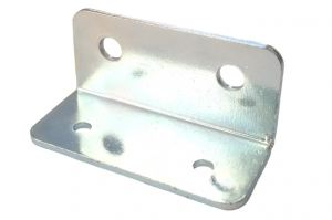 Уголок мебельный 60043101 - Оптовый поставщик комплектующих «ФМС»