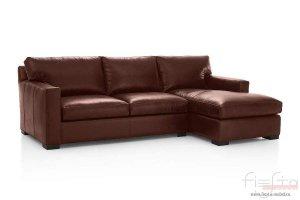 Угловой диван Непал - Мебельная фабрика «Фиеста-мебель»