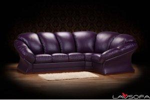 Уголок Овация - Мебельная фабрика «Фиеста-мебель»