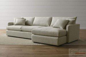 Угловой диван Стелф - Мебельная фабрика «Фиеста-мебель»