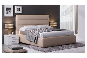 Универсальная кровать Соло - Мебельная фабрика «Фан-диван»