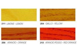 Универсальные концентрированные красители CCU200 серия - Оптовый поставщик комплектующих «Polistuc»