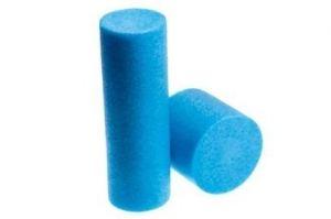 Упаковочный материал цилиндр - Оптовый поставщик комплектующих «Комплект Премьер»