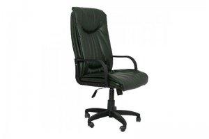 Усиленное компьютерное кресло Шеф Ultra - Мебельная фабрика «Новый Галион»