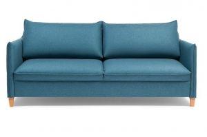 Уютный диван Bergen - Мебельная фабрика «SAIWALA»