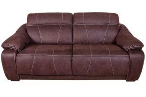 Уютный диван Флора - Мебельная фабрика «Экодизайн»
