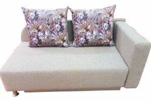 Уютный диван Лайт - Мебельная фабрика «Дария»