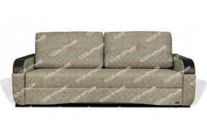Уютный диван Милорд Б - Мебельная фабрика «СОКРУЗ»