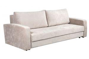 Уютный мягкий диван дублин - Мебельная фабрика «Рапсодия»