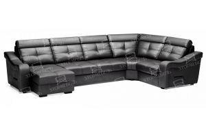 Диван Ванкувер П-образный - Мебельная фабрика «STOP мебель»