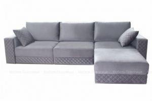 Диван угловой Вегас - Мебельная фабрика «Мебель Поволжья»