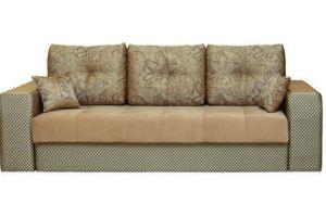 Диван-кровать  Веллингтон - Мебельная фабрика «МаБлос»