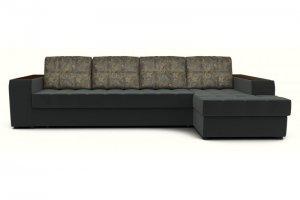 Диван Веллингтон long - Мебельная фабрика «MaBlos»