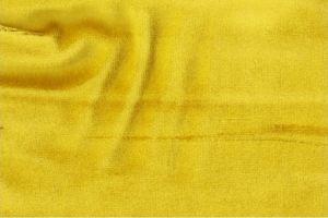 Ткань мебельная Velvet Brugge 02 - Оптовый поставщик комплектующих «Касабланка»