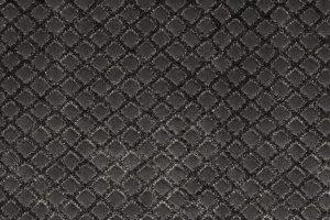 Велюр (100% Полиэстер) LA SCALA 744-05 - Оптовый поставщик комплектующих «Instroy & Mebel-Art»
