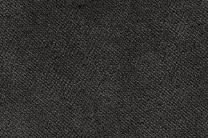 Велюр (100% Полиэстер) LA SCALA 745-05 - Оптовый поставщик комплектующих «Instroy & Mebel-Art»