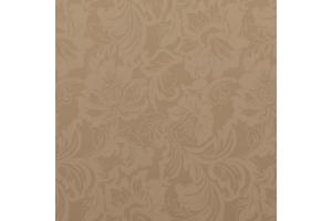 Мебельные ткани казань купить техника вышивки гобелен