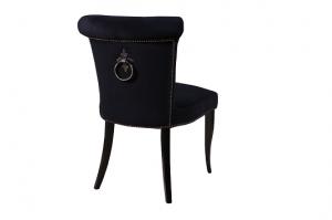 Мягкий стул Венеция 2 - Мебельная фабрика «РиАл 58»