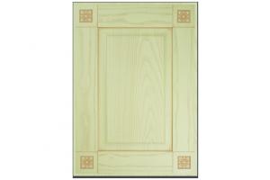 Мебельный фасад Верис - Оптовый поставщик комплектующих «Бетула-декор»