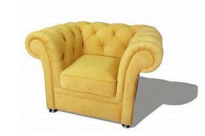 Кресло Верона - Мебельная фабрика «Виконт»