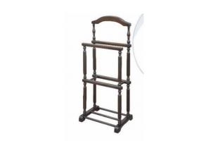 Вешалка Флоренция 2 - Мебельная фабрика «Прима-мебель»