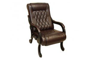 Кресло Веста - Мебельная фабрика «Квинта»