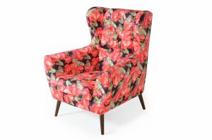 Кресло ВЕЙЛ - Мебельная фабрика «Кромма»