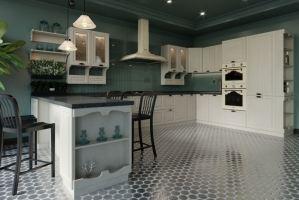 Кухня угловая Village 2 - Мебельная фабрика «Энгельсская (Эмфа)»
