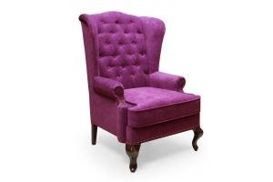 Кресло Винтаж - Мебельная фабрика «Дивалан»