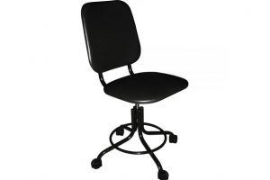 Винтовое кресло М101 - Мебельная фабрика «Техсервис»