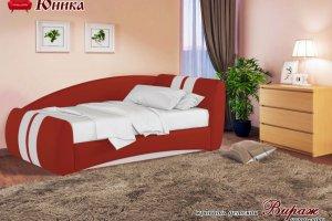 Диван-кровать Вираж - Мебельная фабрика «МК Юника»