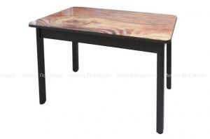 Стол фотопечать Витас - Мебельная фабрика «Мебель Поволжья»