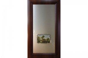 Витраж мебельный BELLANTE - Оптовый поставщик комплектующих «Бимгор»