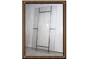 Витраж мебельный М2 - Оптовый поставщик комплектующих «Роялти-Компани»