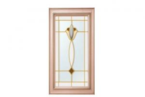 Витражное стекло для кух.фасадов 16 - Оптовый поставщик комплектующих «Glass Master»