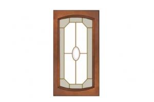 Витражное стекло для кух.фасадов 17 - Оптовый поставщик комплектующих «Glass Master»