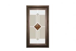 Витражное стекло для кух.фасадов 18 - Оптовый поставщик комплектующих «Glass Master»