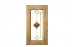 Витражное стекло для кух.фасадов 19 - Оптовый поставщик комплектующих «Glass Master»