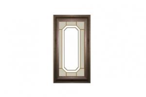 Витражное стекло для кух.фасадов 21 - Оптовый поставщик комплектующих «Glass Master»
