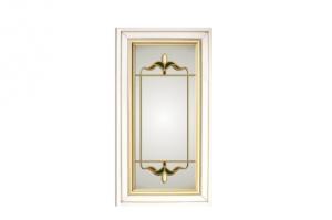 Витражное стекло для кух.фасадов 22 - Оптовый поставщик комплектующих «Glass Master»
