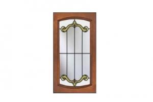 Витражное стекло для кух.фасадов 24 - Оптовый поставщик комплектующих «Glass Master»